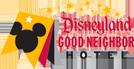 Disneyland Hotel News