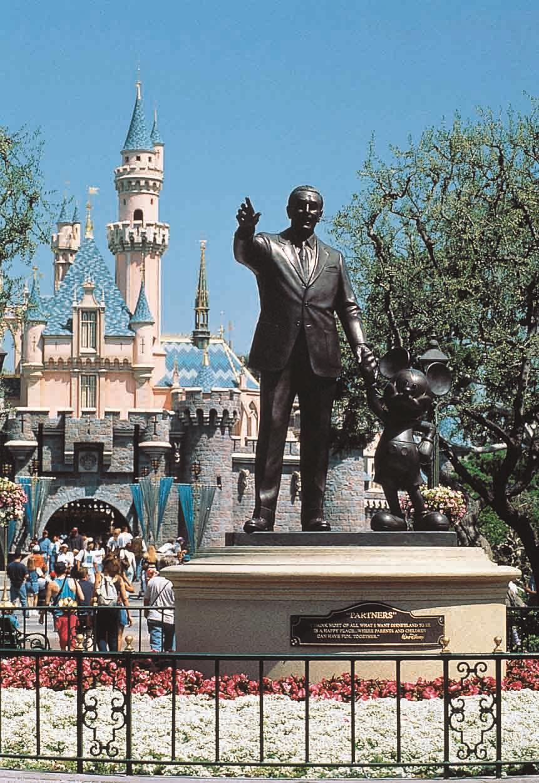 Disney Hotel News