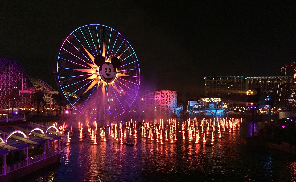dream-of-anaheim's-fun-and-excitement