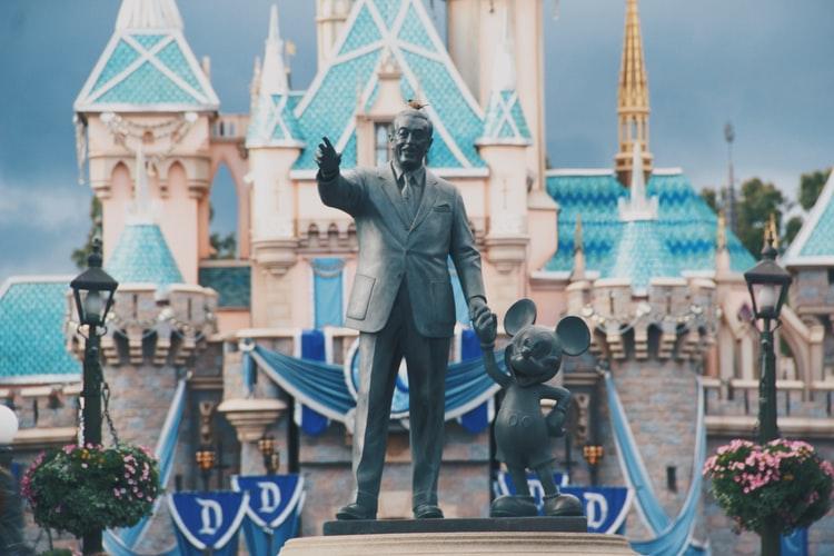 magical -disney-backstage-tours!-best-western